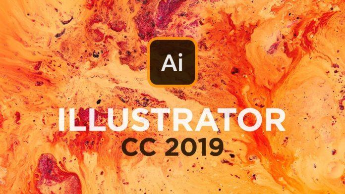Illustrator là gì?