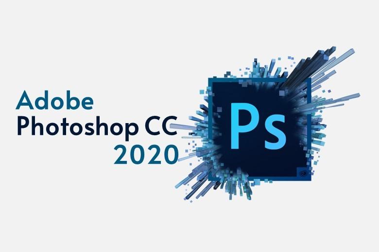 CorelDraw và Adobe Photoshop