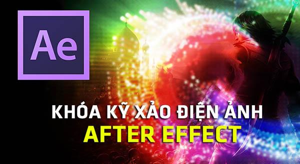 sau-khi-hoc-adobe-after-effect-ban-co-co-hoi-lam-viec-tai-dai-truyen-hinh-cac-cong-ty-chuyen-san-xuat-phim-gia-cong-video-…