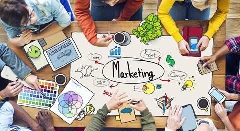 Ngành Marketing là gì? Học những gì? Ra trường làm ở đâu? | AUM Việt Nam