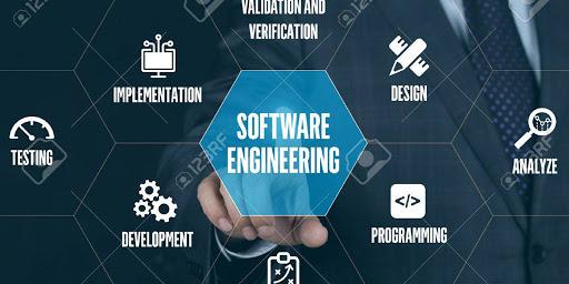 kỹ thuật phần mềm