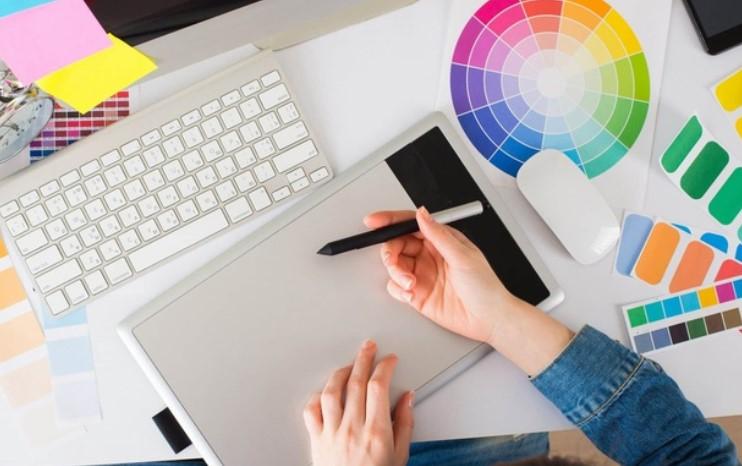 Ngành Thiết kế là gì