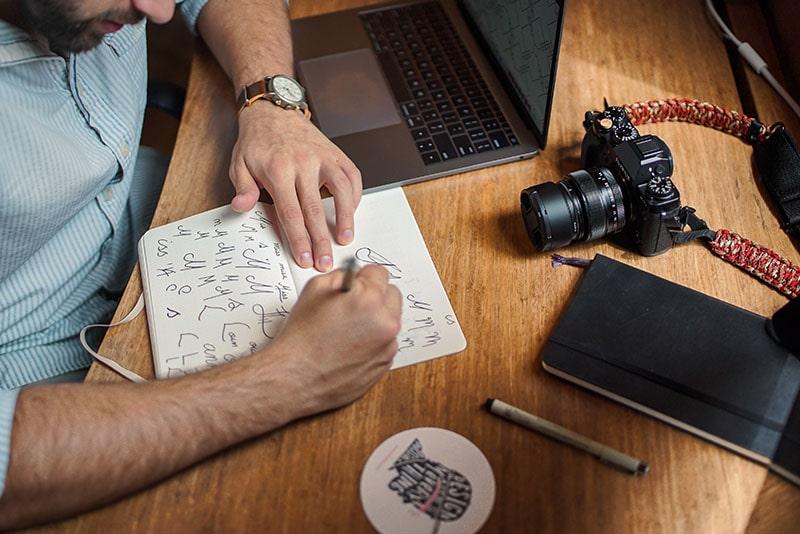 designer là gì, cơ hội nghề nghiệp designer