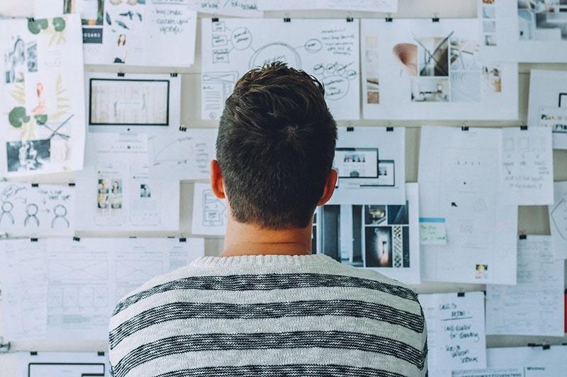 Công việc Designer là gì