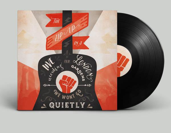 thiet-ke-thu-am-–-record-design
