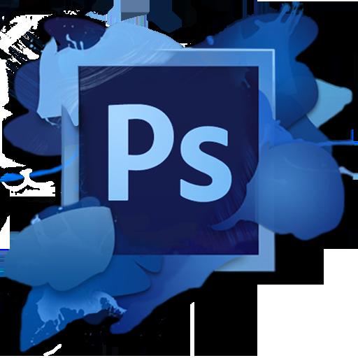 Học photoshop để làm gì