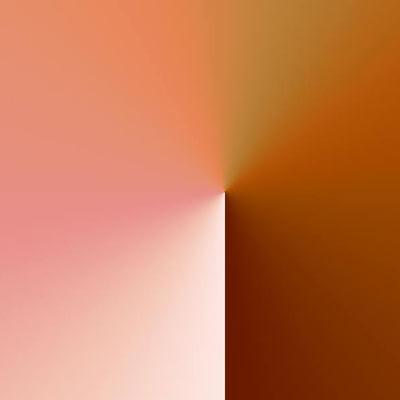 Angle Gradient