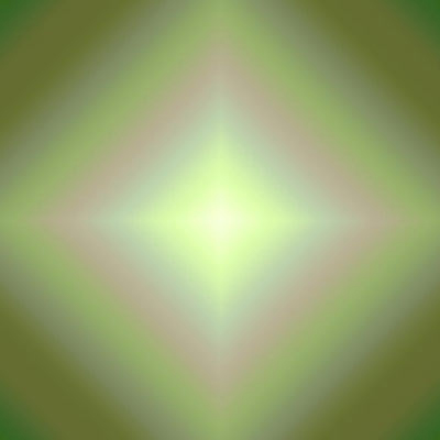 Diamond Gradient