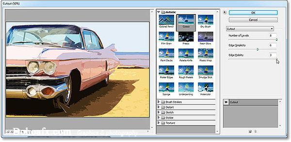 100-thu-thuat-va-tuy-chinh-huu-ich-nhat-cho-Adobe-Photoshop-1