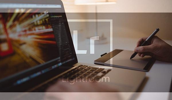 Lightroom là gì? 4 Tính năng nổi bật của Lightroom ứng dụng trong lĩnh vực  thiết