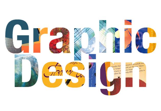 Kết quả hình ảnh cho Thiết kế đồ họa (Graphic designer)