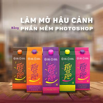lam-mo-phong-nen-bang-photoshop-cs6-la-cach-don-gian-giup-ban-co-duoc-mot-buc-anh-ung-y