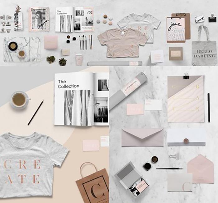 thiết kế và kiểm tiền bằng photoshop