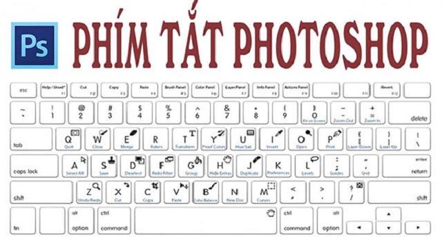 tong-hop-nhung-phim-tat-thong-dung-nhat-trong-photoshop