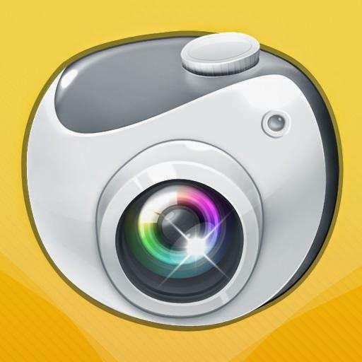 Tổng hợp lỗi Camera360 và cách khắc phục - FPTShop.com.vn
