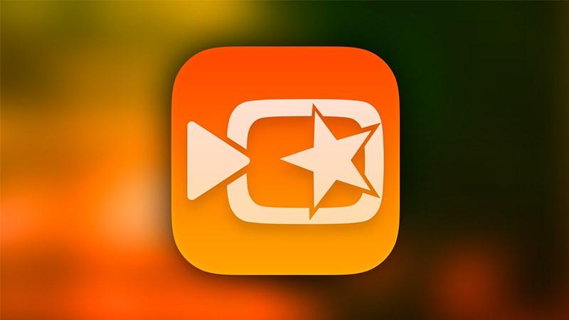 Hướng dẫn sử dụng VivaVideo để cắt ghép chỉnh sửa video nhanh chóng